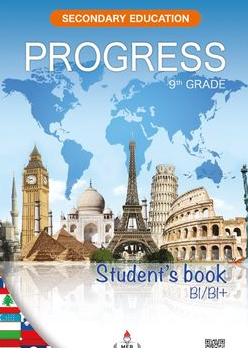 9 Sınıf Ingilizce Hazırlık Ders Kitabı Cevapları Meb Yayınları