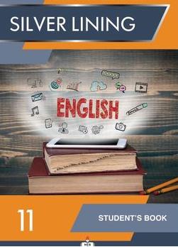 11 Sınıf Ingilizce Ders Kitabı Cevapları Silver Lining 11sınıf